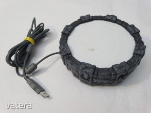Skylanders Portal of Power  - PlayStation / Nintendo