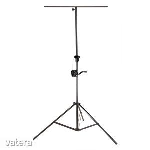 Soundsation - LSA-300 fényállvány T - elemmel