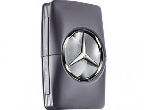 Mercedes Férfi parfüm, mercedes-benz 100ml (2020 modellév)