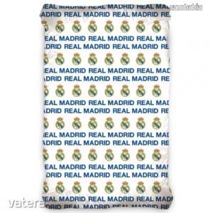 Real Madrid gumis lepedő 90*200 cm