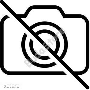 MERIDA Láncvillavédő ME eSpresso 22,8 cm 2158002743
