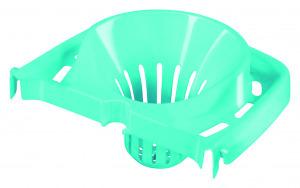 Leifheit 52002 csavarószerkezet, combi