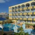 Relax Szoboszlón, 3 pihentető nap a Rudolf Hotel Hajdúszoboszló***-ban