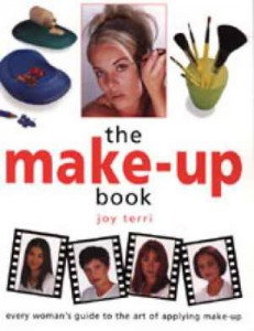 The Make-Up Book: Every Womans Guide to the Art of Applying Make-Up