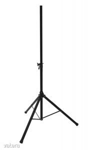 OMNITRONIC - M-3 Speaker-System Stand