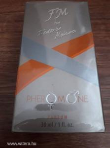 FM.05 - GUCCI - Rush illat alternatívája - Pheromone Collection