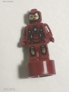Lego Marvel SuperHeroes 76167 Iron Man Mikrofigura 2020
