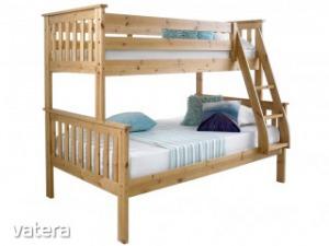 Emeletes ágy - TMP37409