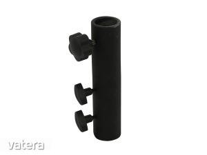 EUROLITE - STV-3529 Adapter long
