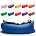 Lazy bag felfújható matrac (Lamzac)
