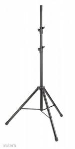 König & Meyer - KM-24645-000-55 hangfal- és fényállvány
