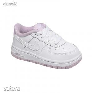 Nike Air Force 23,5-es (UK 6,5, CM 13) sportcipő