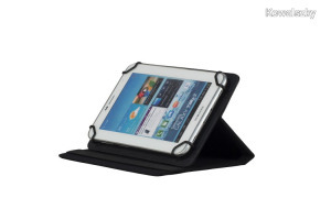 RivaCase 3007 Orly tablet case 9-10,1 Black 6907801030073