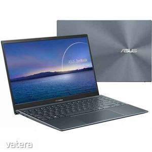 Notebook Asus UM425IA-AM006T 14 AMD? Ryzen? 7 4700U 16 GB LPDDR4X 512 GB SSD WiFi 6 GHz