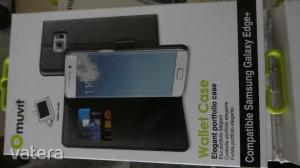Új Muvit  Samsung s5 / s5 neo telefon tok