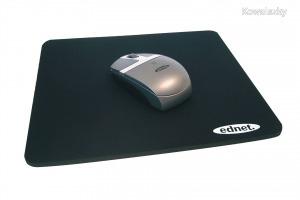 Ednet Color Line - Mousepad Box, 20 pcs 64010