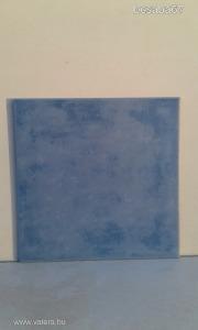 Csempe Natur Blu Cobalto