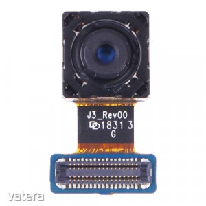 Hátlapi kamera Samsung Galaxy J6