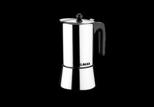 Alza 00360006 Basic kotyogó kávéfőző 6 személyes