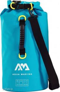 Aqua Marina Vízálló táska - 20l