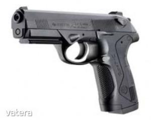 Beretta Px4 Storm légpisztoly