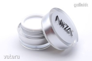 NiiZA Builder Gel - Xtreme White - 50g