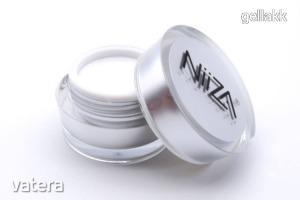 NiiZA Xtreme Builder Gel White - 50g