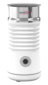 Hauser Tejhabosító fehér MF-240W