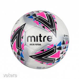 Mitre labda Delta Futsal 3 A0028 WWB