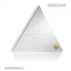 HOROSCOPE - Taurus