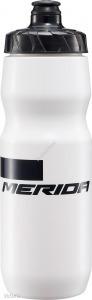 MERIDA Kulacs ME fehér, 800ml Stripe 2123003682