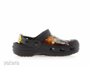 Crocs Cc Star Wars Clog 202172-90H papucs, strandpapucs