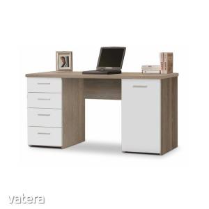 Eustach íróasztal - 50900 Ft Kép