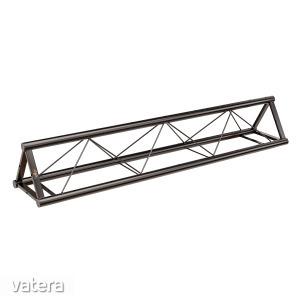 Soundsation - LTR-150-STR truss fényállvány 1.5m