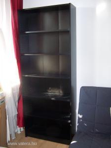 IKEA Billy könyvespolcilly könyvespolc