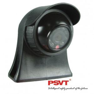 PSVT AE-CM 11V talpas gömb kamera (6 Pin) (PSVT-AECM11V)