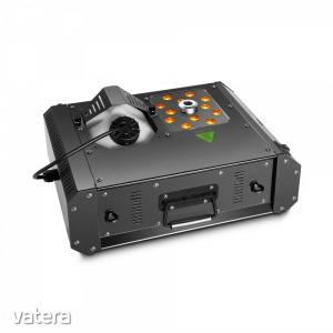 Cameo - Light Steam Wizard 2000 füstgép