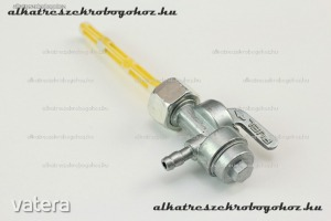 Benzincsap Moped YA-ACTV-24-03