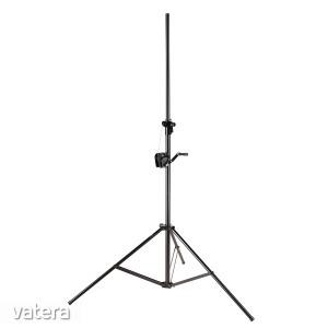 Soundsation - LSA-300 fényállvány
