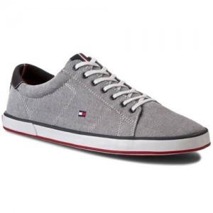 86f46633dd Férfi félcipők, zárt cipők - árak, akciók, vásárlás olcsón - TeszVesz.hu