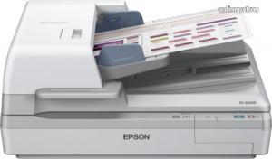 EPSON WORKFORCE DS-60000 A/3 SZKENNER Termékkód: B11B204231