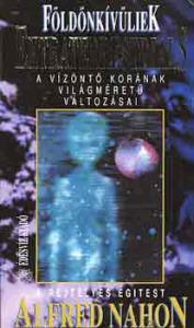 Földönkívüliek: Extraterrestrials