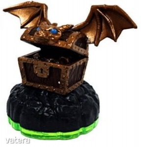 Skylanders Hidden Treasure Chest