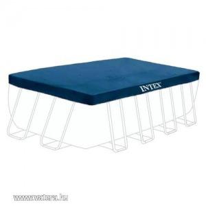 Intex medence védőtakaró - 400cm x 200cm