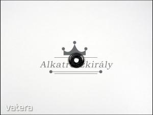 [BABETTA / 210] - KERÉKPÁR ÁTVÁLTÓ ALÁTÉT