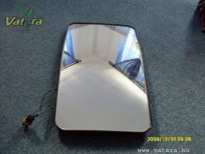 IVECO Eurotech,star,trakker balos fűthető tükörlap