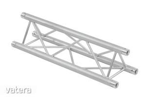 Alutruss - Trilock 6082 710 mm