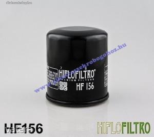 Olajszűrő HF156 KTM