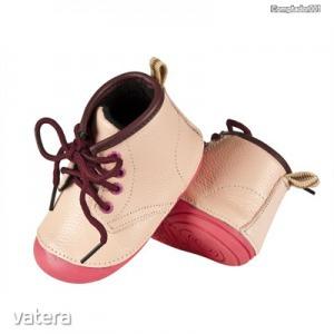 Bőr bébi cipő (18)