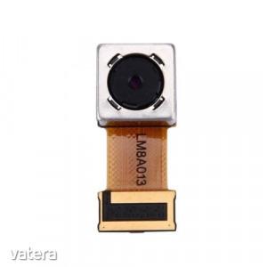 Hátlapi kamera LG K8